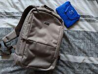 ThinkTank Perception Tablet backpack