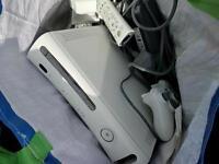 XBOX 360 Console 120GB