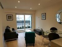 LUXURY BRAND NEW 1 BED BEAUFORT PARK NW9 COLINDALE HENDON BURNT OAK MILL HILL