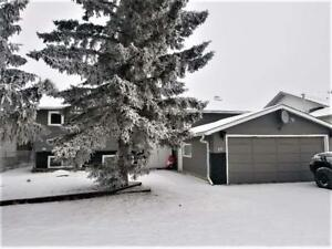 16 Beaverhill DR Tofield, Alberta