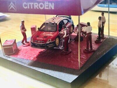 Citroen Peugeot Switch Renault 2uds Boton Pulsador mando Coche Nissan