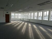 Peterlee Office Space Available - Castledene Shopping Centre