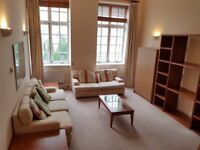 LUXURY 1 BED NEW RIVER HEAD EC1R CLERKENWELL ANGEL PENTONVILLE FINSBURY FARRINGDON CITY