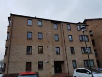 CRAIGEND PARK - Lovely two bedroom property located to the south of Edinburgh city centre.