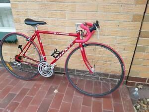 Giant Kronos Road Bike / Bicycle Ingle Farm Salisbury Area Preview