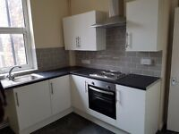 1 Bedroom Flat for rent on Gordon Road, Seaforth