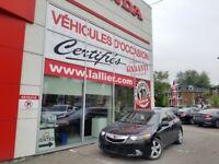 2013 Acura TSX Tech Pkg***CAMÉRA***NAVIGATION***TOIT*** City of Montréal Greater Montréal Preview