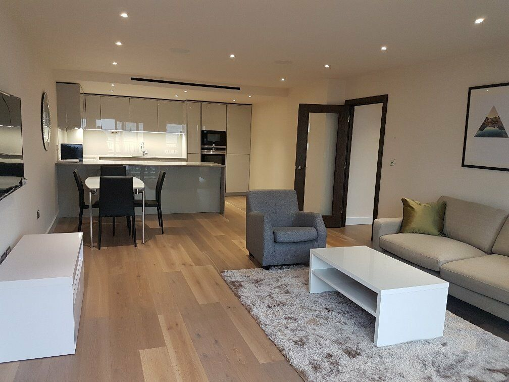 LUXURY BRAND NEW 2 BED 2 BATH BEAUFORT PARK NW9 COLINDALE BURNT OAK HENDON MILL HILL