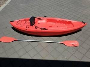 Adult Kayak