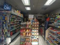 Shop for sale - PRICE REDUCED FOR QUICK SALE