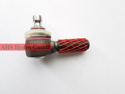 Filter Diesel Kraftstoff Einsatzfilter für IHC McCormick 353 423 523 624