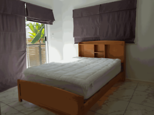 Room in a 2 Bedroom house