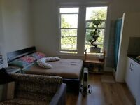 House Share on Queens Road, Beckenham for £675