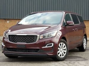 2019 Kia Sedona L | Android Auto | Backup Camera | 7inch Display