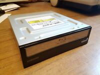 Samsung Blue-Ray Reader/DVD Writer