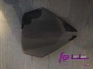 OEM-Original-Lamborghini-Huracan-LP610-Echt-Carbon-Instrumenten-Cover-4T0858189