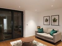 LUXURY BRAND NEW 1 BED PIENNA APARTMENTS ELVIN GARDENS HA9 WEMBLEY BRENT TOKYNGTON STONEBRIDGE