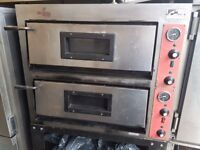 Pizza Oven,Electric Pizza Oven,Gas Pizza Oven