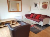 LUXURY 1 BED QUEENSGATE HOUSE E3 BOW ROAD CHURH MILE END VICTORIA PARK CANARY WHARF STRATFORD