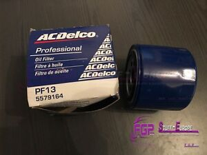 Dodge-Viper-Oil-filter-02-06-ACDelco-PF13-5579164