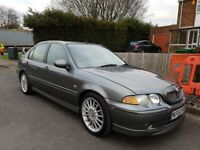 MG ZS 2.5ltr V6 180hp **PRICE DROP**