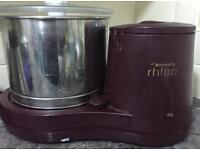 Butterfly RHINO Wet-Grinder for Dosa / Idli