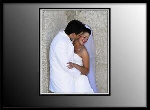 WEDDING &ENGAGEMENT PHOTOGRAPHY Regina Regina Area image 10
