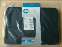 Hp 15.6 spectrum sleeve (still sealed)