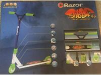 Razor Beast Sports Scooter V3 (BNIB)
