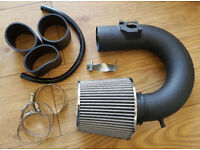 Toyota Celica 99-06 Short Ram Intake / Induction Kit