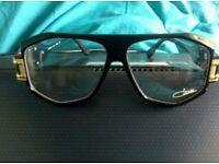 Authentic Cazal Glasses
