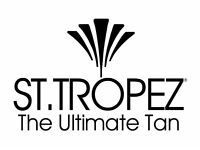 St Tropez Mobile Spray Tanning