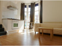 Amazing 1 Bed Flat, Edward Close, Cricklewood, NW2!!!