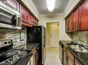 Fairview Towers - 2 Bedroom - Deluxe Apartment for Rent Kitchener / Waterloo Kitchener Area image 8