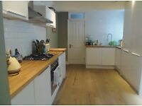 Well Presented 1 Bedroom With Spacious Eat-In Kitchen, Furnished, Available Mid May