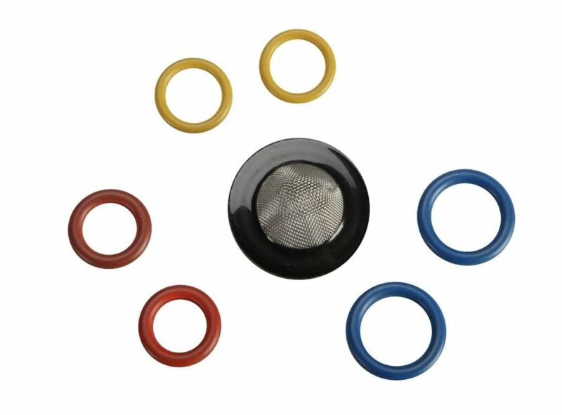 Briggs and Stratton Genuine OEM Replacement O-Ring Kit # 196002GS