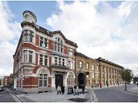 Bermondsey (SE1) Office to Rent, consists of Self-containted units, Serviced (various sizes)