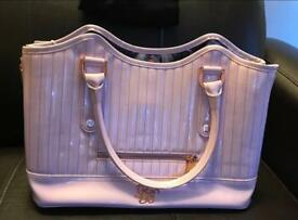 Ted baker bag
