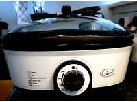 Quest 8-in-1 Multi-Function Cooker
