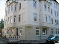 Investment Property In Bremerhaven Germany