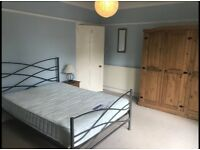 Double Bedroom to Rent in Shared Flat, Fully Furnished, MORNINGSIDE, AVAILABLE NOW