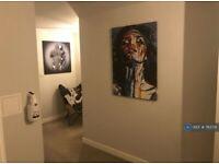 1 bedroom in Adelphi Wharf 1, Salford, M3 (#783731)