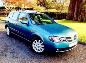 Immaculate-Save £315-Low Mileage-Drives Beautifully- Any Inspection Welcome