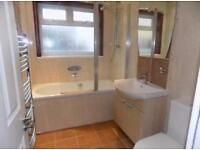 Beautiful king size room to let