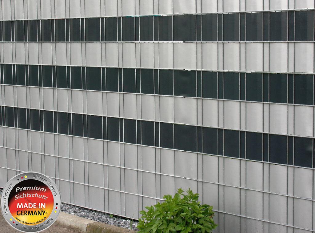 21324620170328_wind Und Sichtschutz Fur Terrassen ? Filout.com Wind Und Sichtschutz Fur Balkon Mit Blumen Und Kletterpflanzen