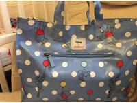 Limited Edition Cath Kidston