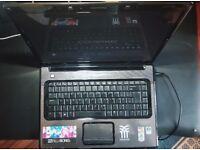 Compaq Presario Laptop v6000
