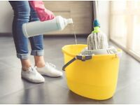office cleaners in bristol. commercial cleaners