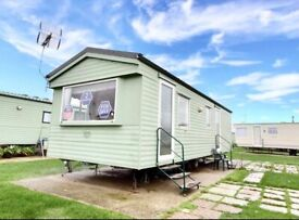 wow wow wow Cheapest holiday home package on the essex coastline