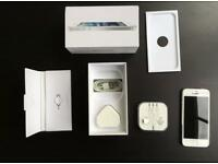 iPhone 5, as New, 16 gb, EE network, can deliver